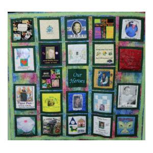 donor memorial quilt 11