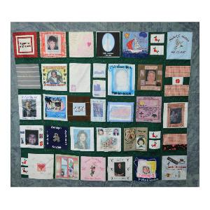 donor memorial quilt 10