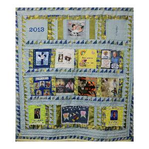 donor memorial quilt 13