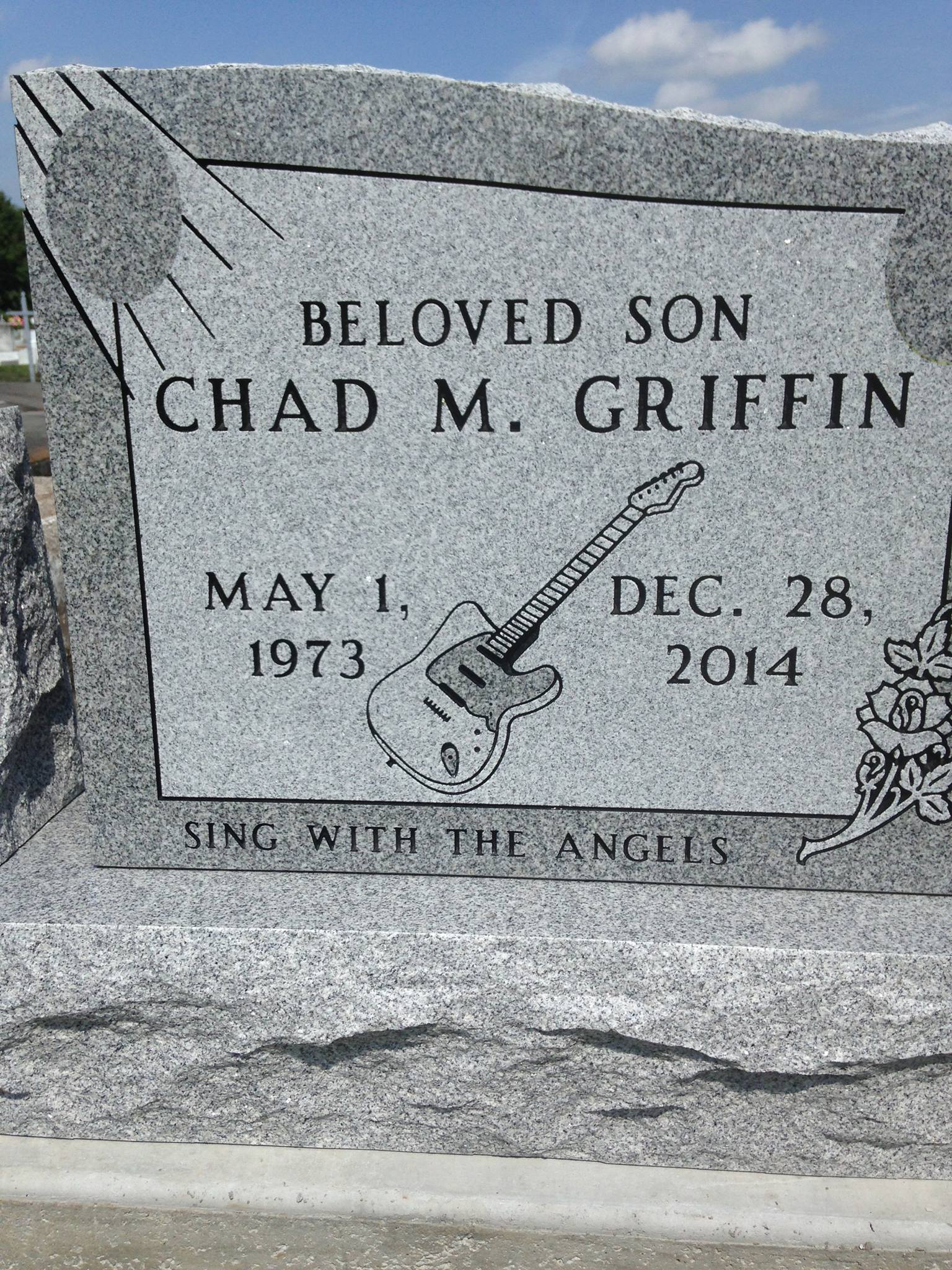 RIP Sweet Music Man.jpg