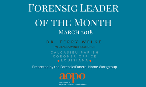 AOPO forensic leader.png