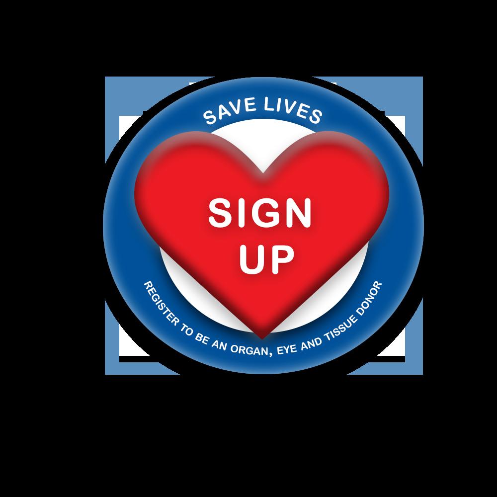 GT Register Heart-revised.png