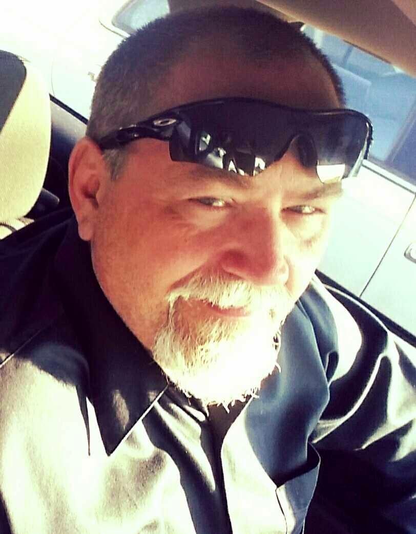 Doug Colston 1.jpg