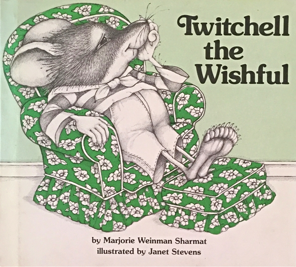 twichell cover.jpg