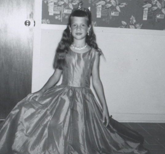 me as queen.jpg