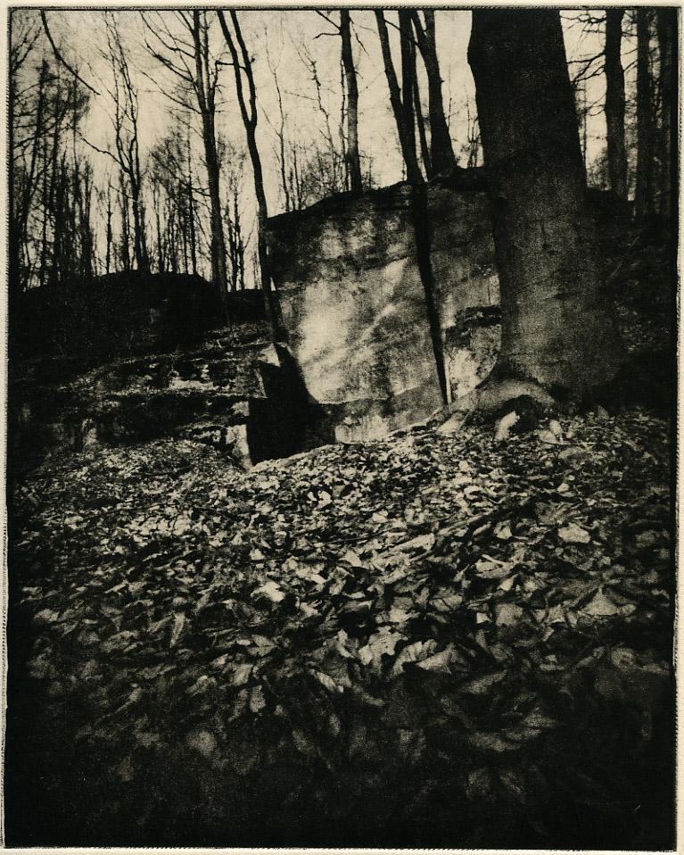 woodmail