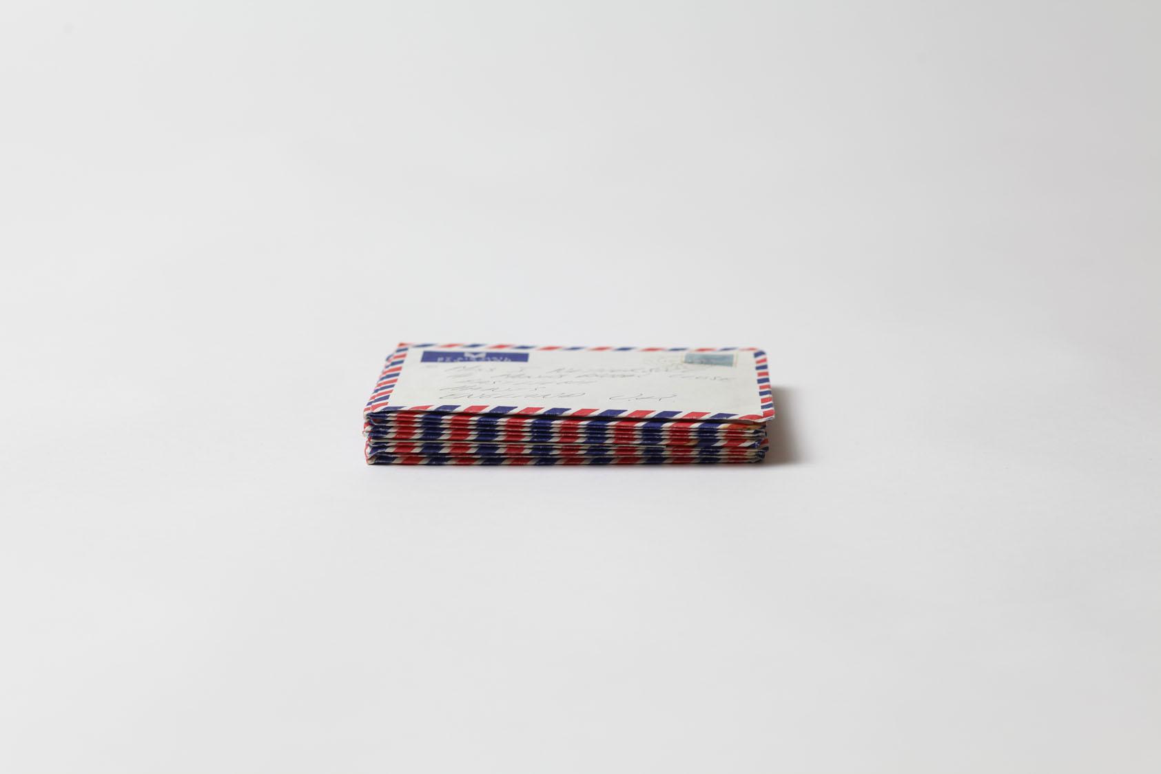 Untitled - Edition of 7 - 18x24cm £125 Unframed, £145 Framed - 30x40cm prints £175 Unframed, £200 Framed - Buy all 15 for £2000