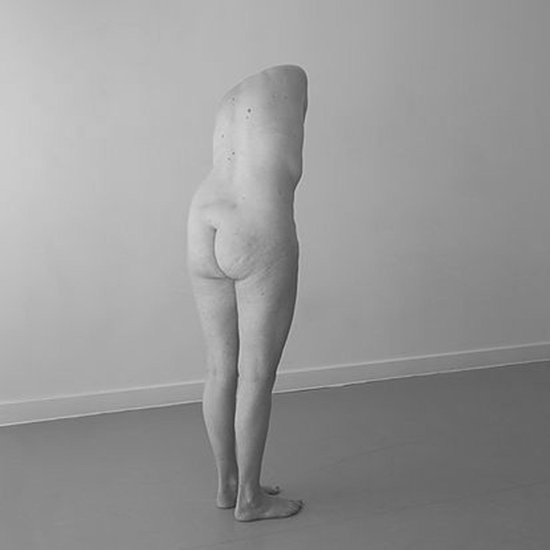 Chloe Rosser.jpg