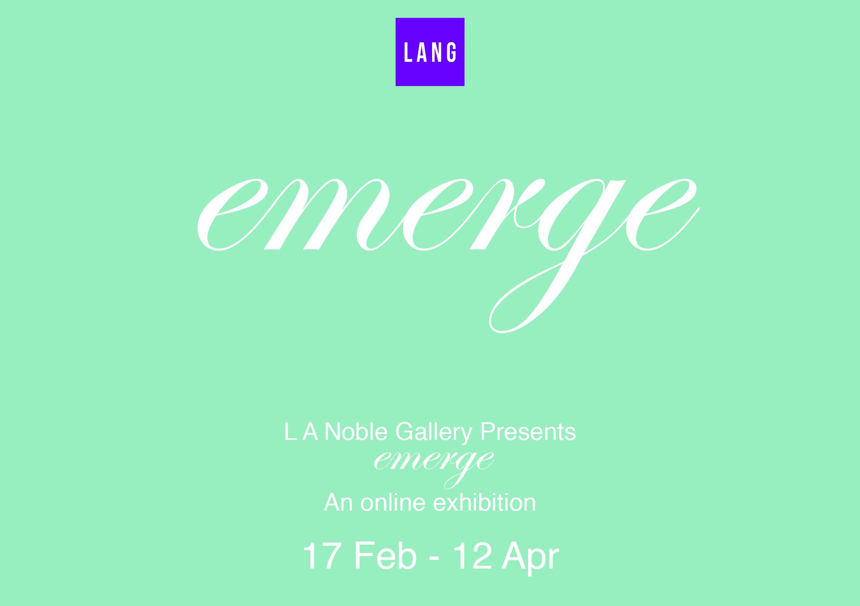 EMERGE E-Flyer.jpg
