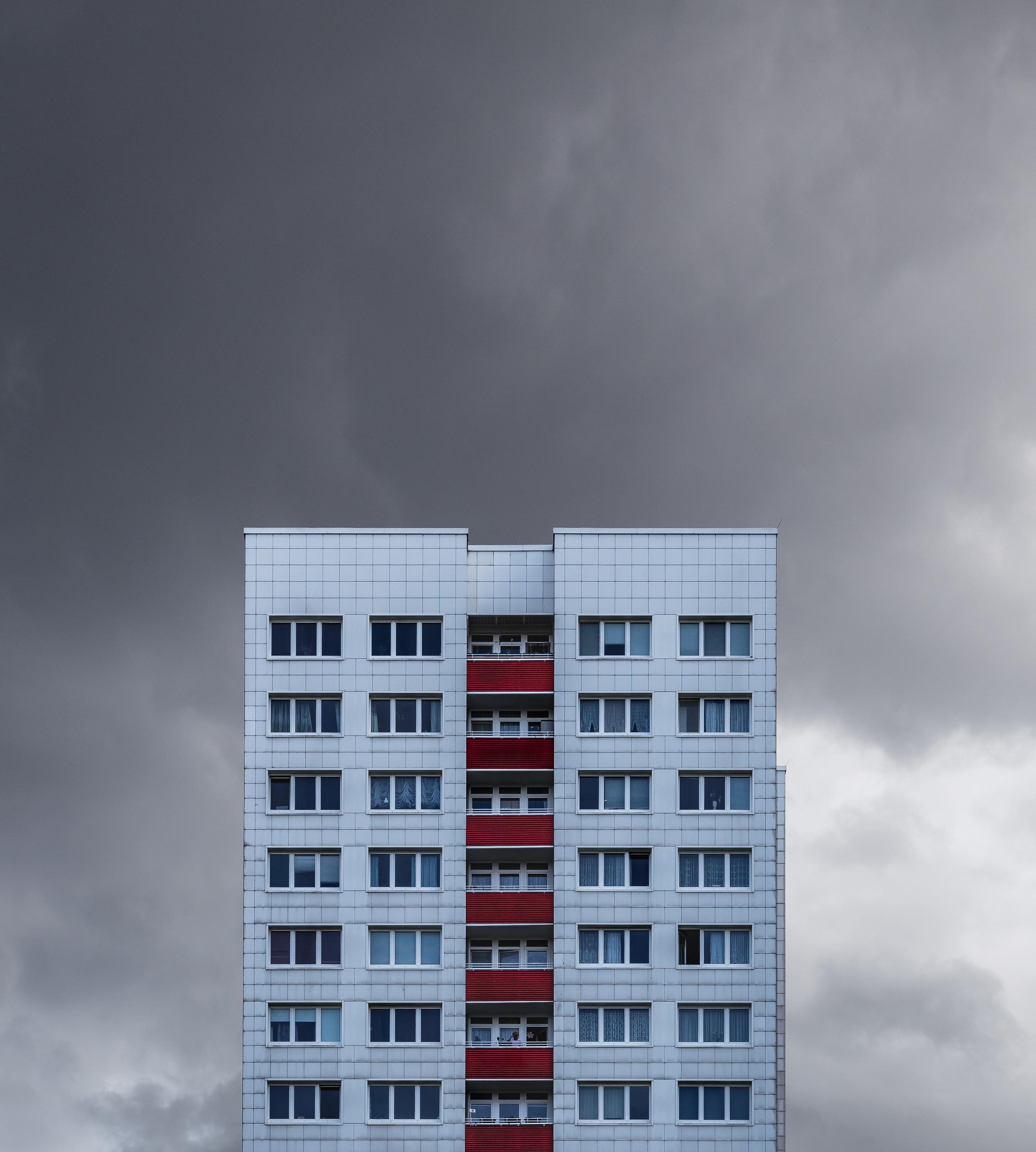 Hidden Beauty #19, Berlin