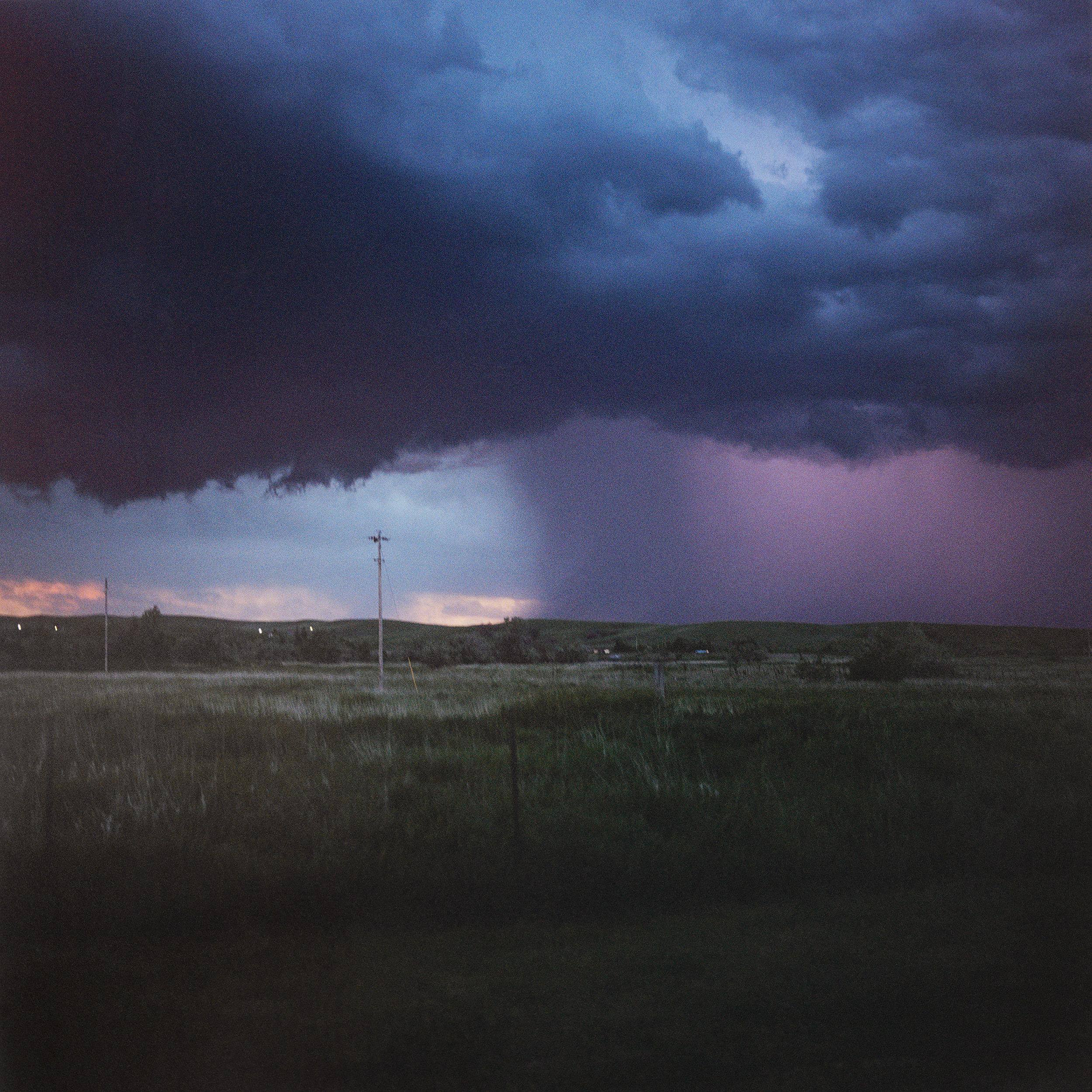 Storm Oglala 2
