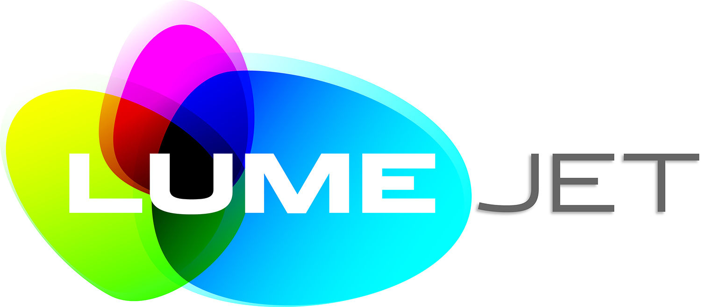Lumejet Logo small.jpg