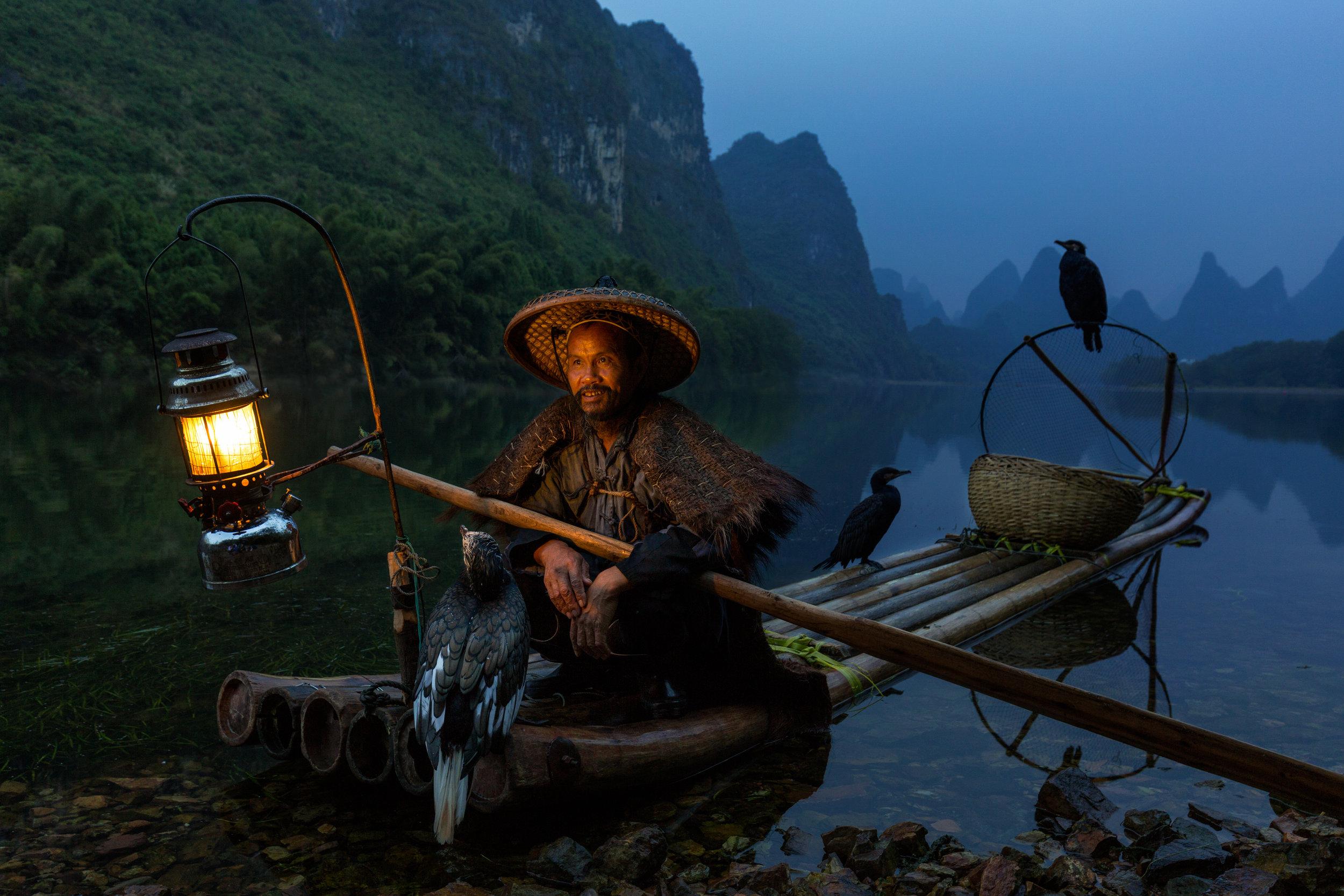 ©Duangmon C