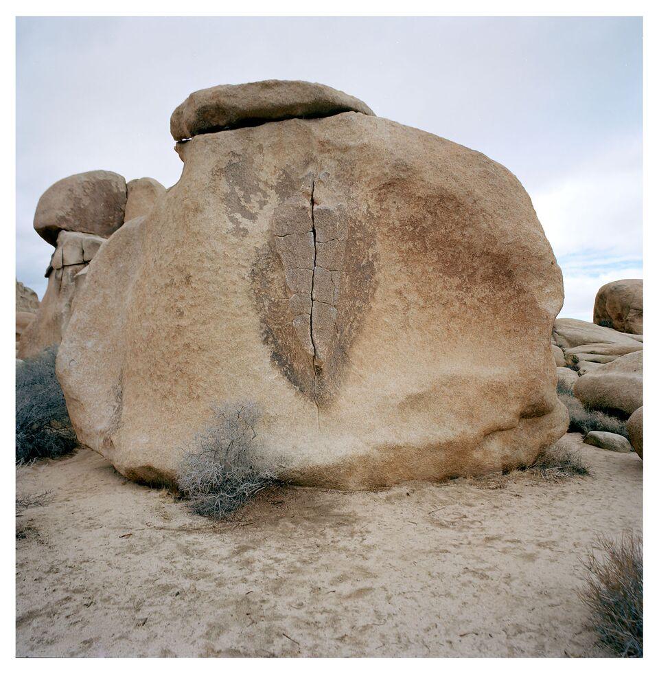 Desert 041.jpg
