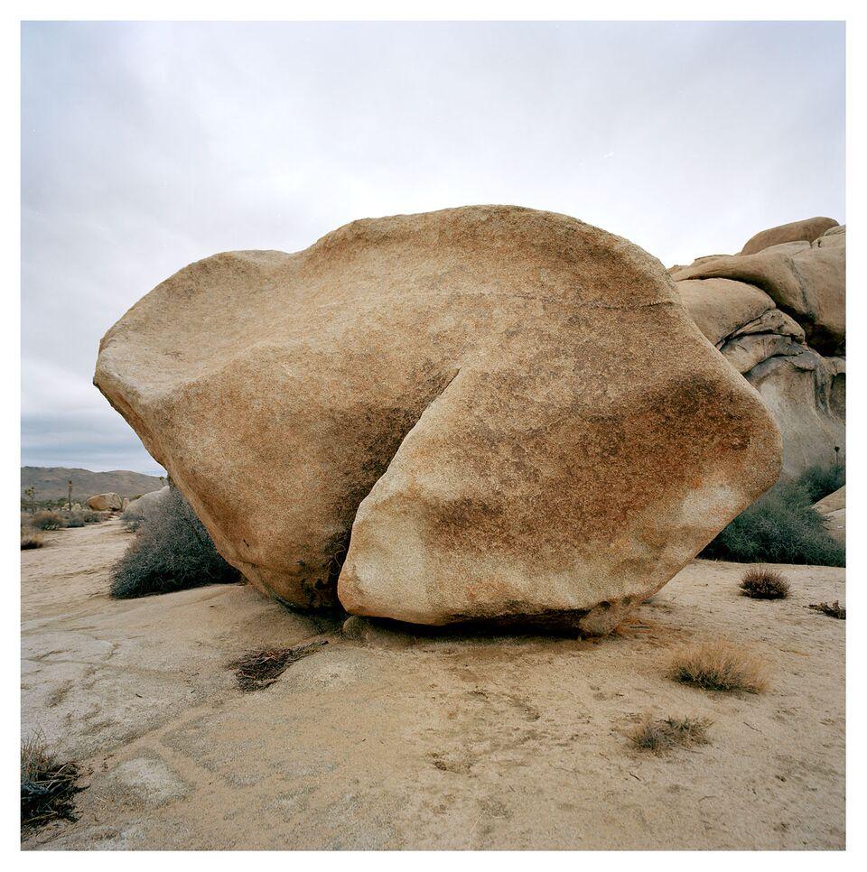 Desert 037.jpg