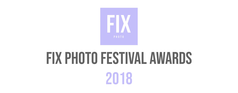 FIX photo website banner.jpg