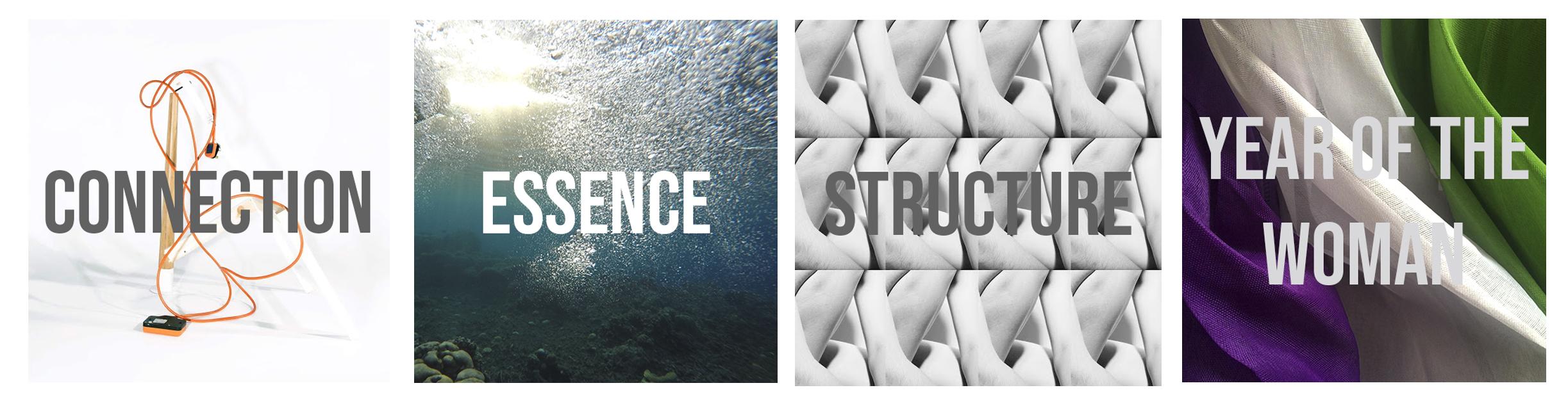 The 4 themes in a row.jpg