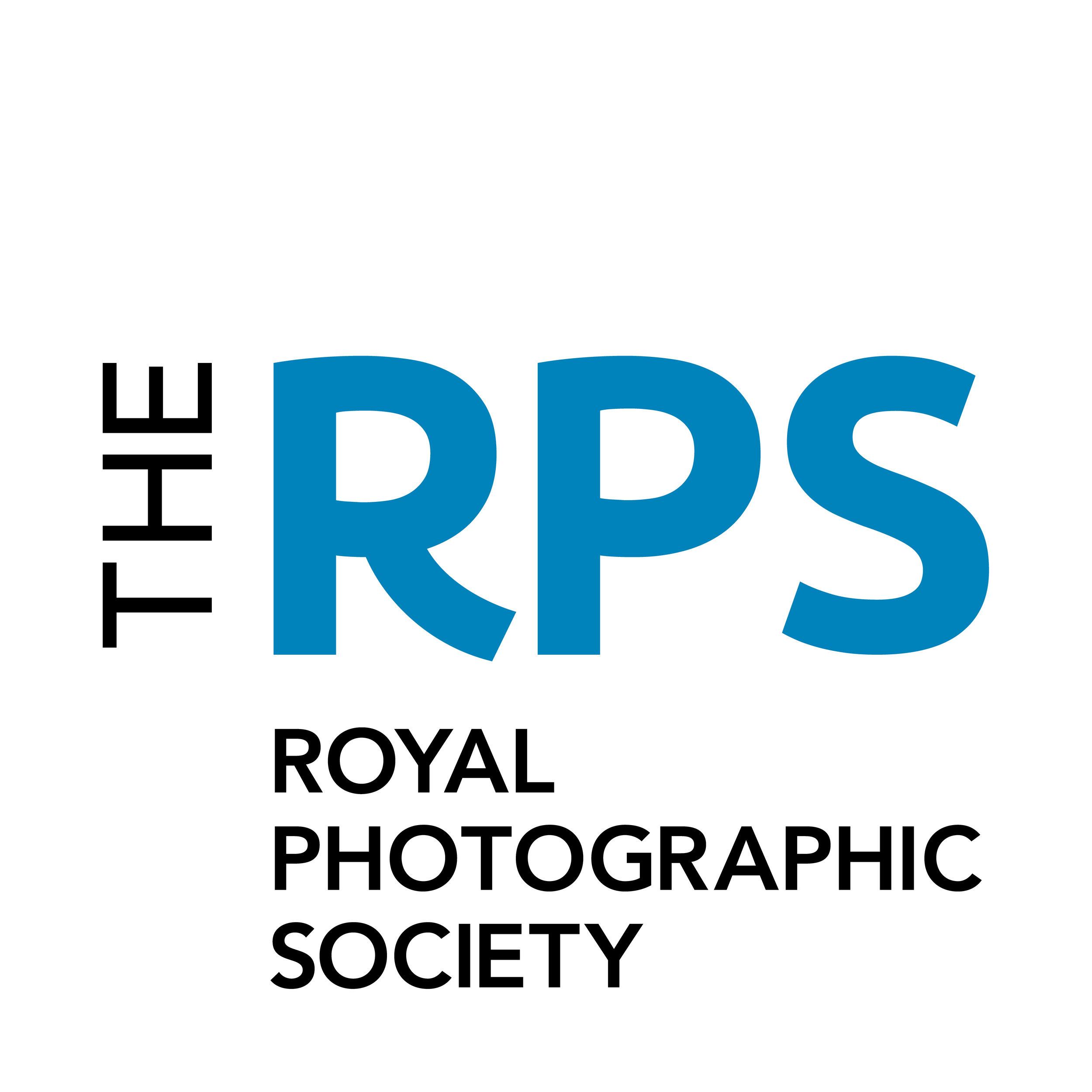 RPS_Logo_RGB.jpg