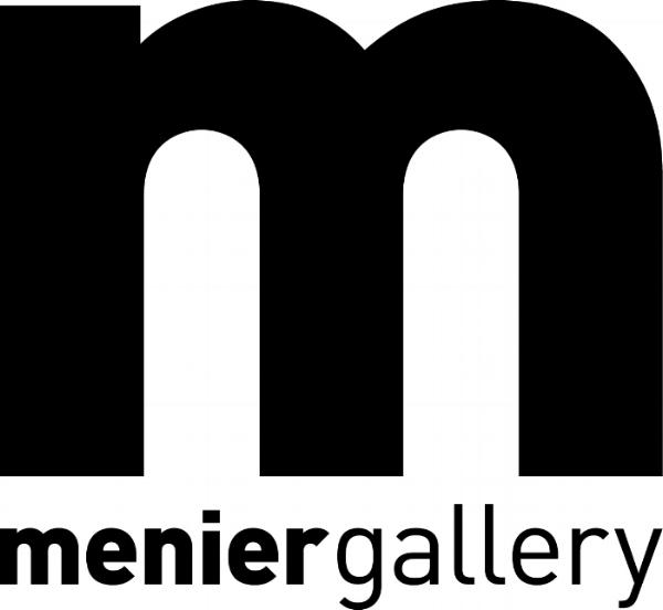 Menier_Gallery_Logo_Condensed_HiRes.jpg