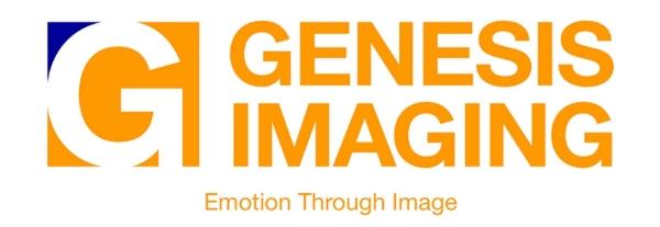 GenesisImagingRGB-with-strapline (1).jpg