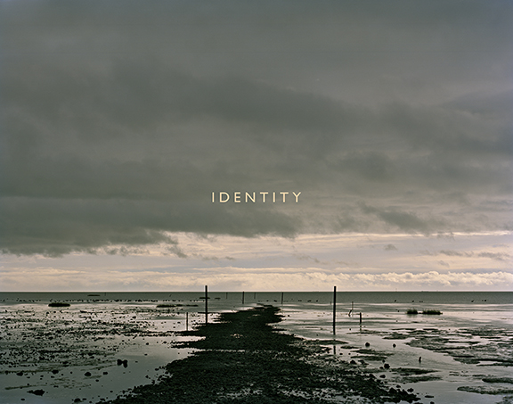 Identity 2006