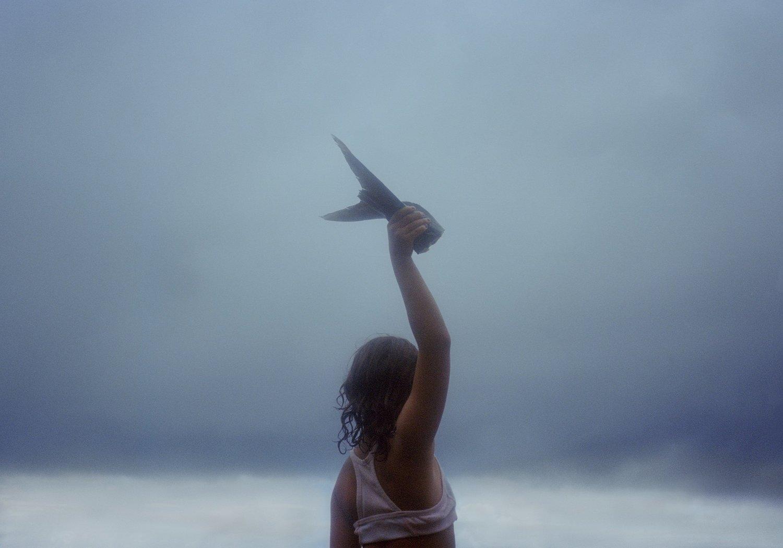 ©Rhiannon+Adam+Cushana+and+the+Frigates.jpg