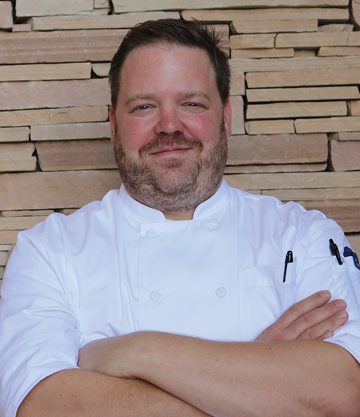 Alex Herreid - Nellie's Chef.jpg