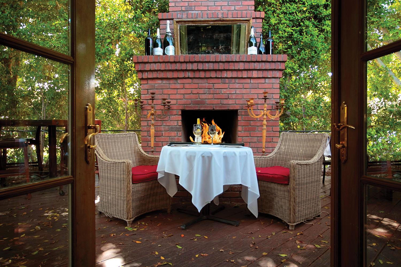 House Brasserie Deck.jpg