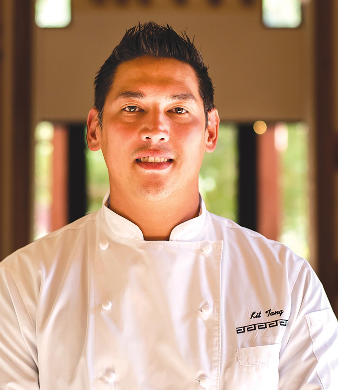 Chef Kit Tang_Kosin.jpg