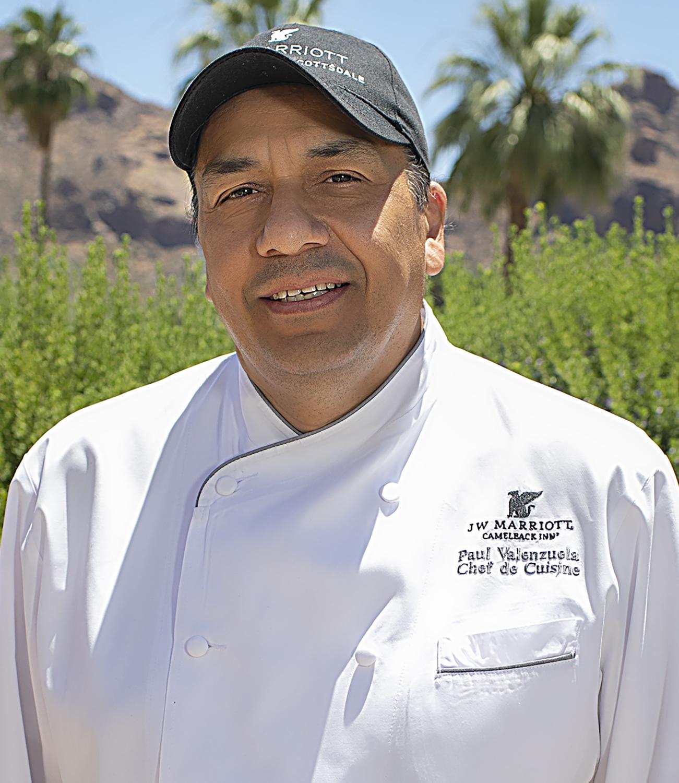 Chef Paul 2019 - 2020.jpg