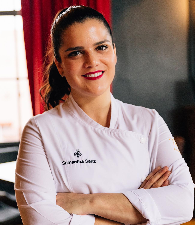 Talavera Chef Samantha Sanz_w.jpg