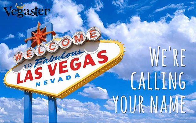#LasVegas is always ready for your #VIP arrival! #Download #Party #Repeat  #Vegas Made #Easy. #Nightclubs to #Restaurants to #Shows #Tours even #Bathroom #Locations  #Android #Google #Play #AppStore #iPhone #iPad #App #Tech #Startup #Growth #Entrepreneur #Hack
