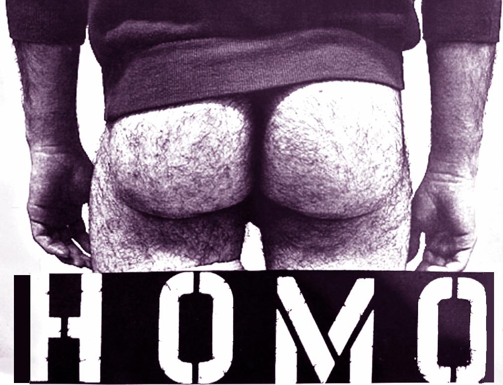 homostick1112.jpg
