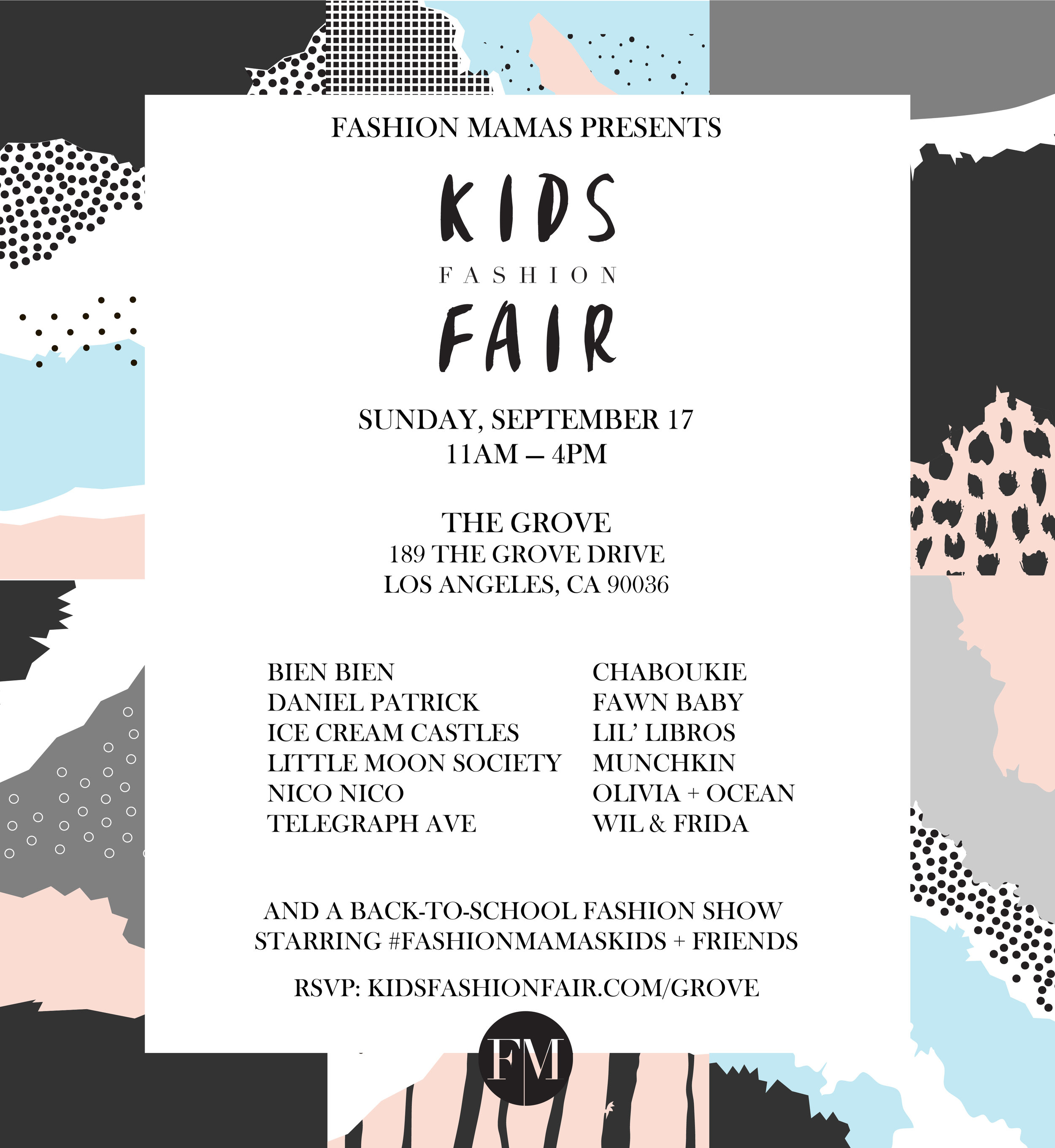 KFFLA-FALL2017-INVITE.jpg