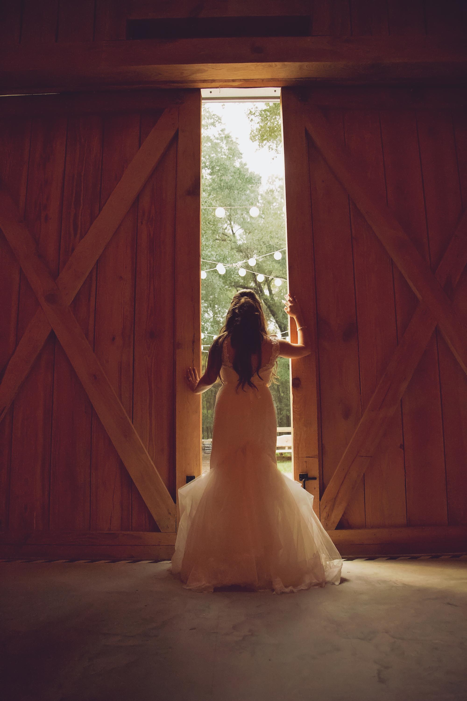 Bride and Groom41.jpg