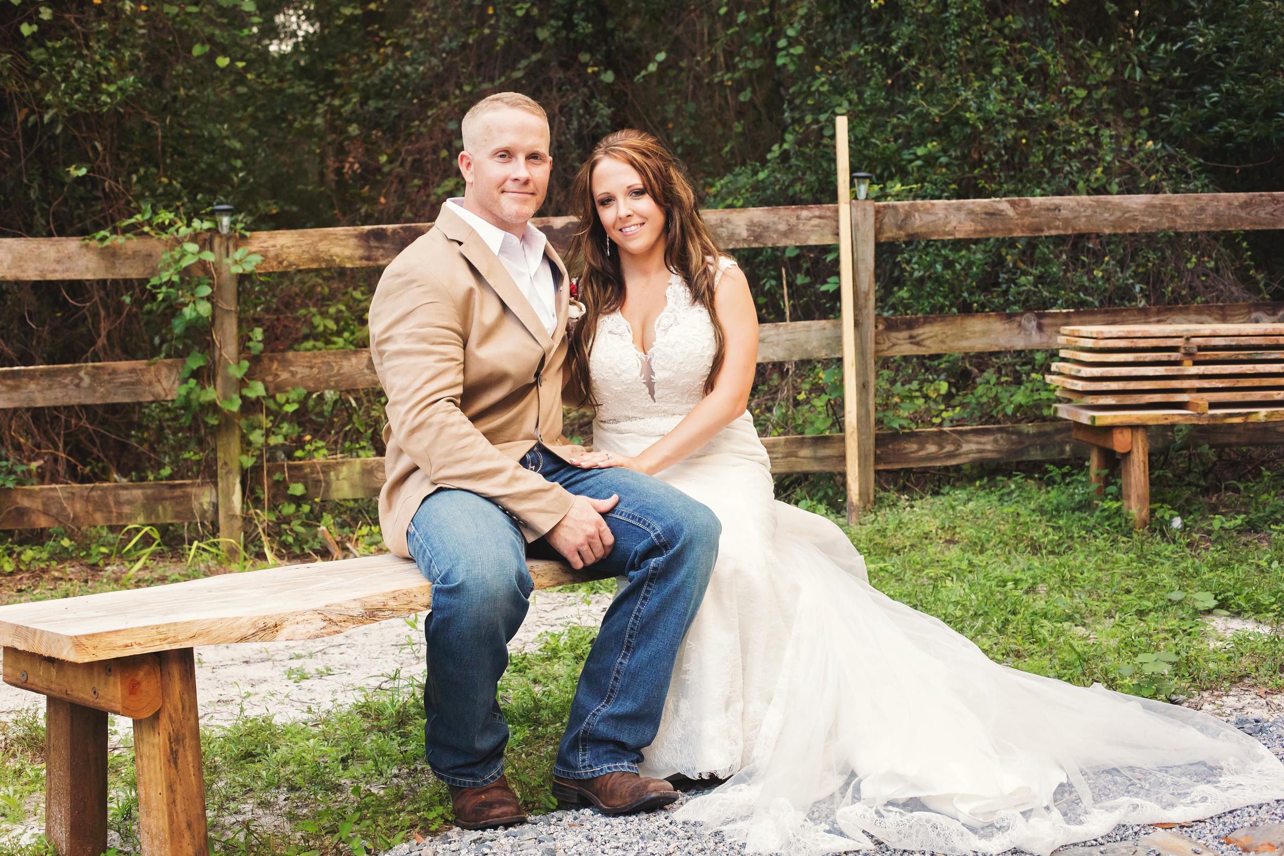 Bride and Groom15.jpg