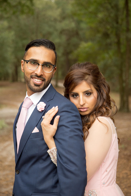 Engagement035.jpg