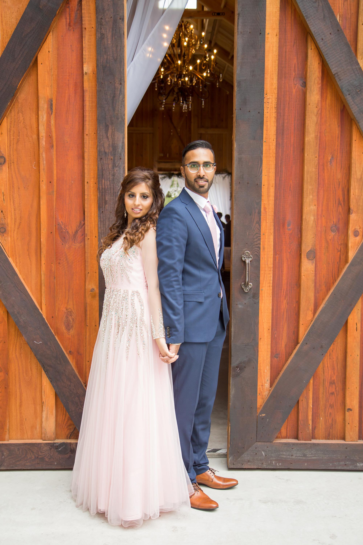 Engagement072.jpg