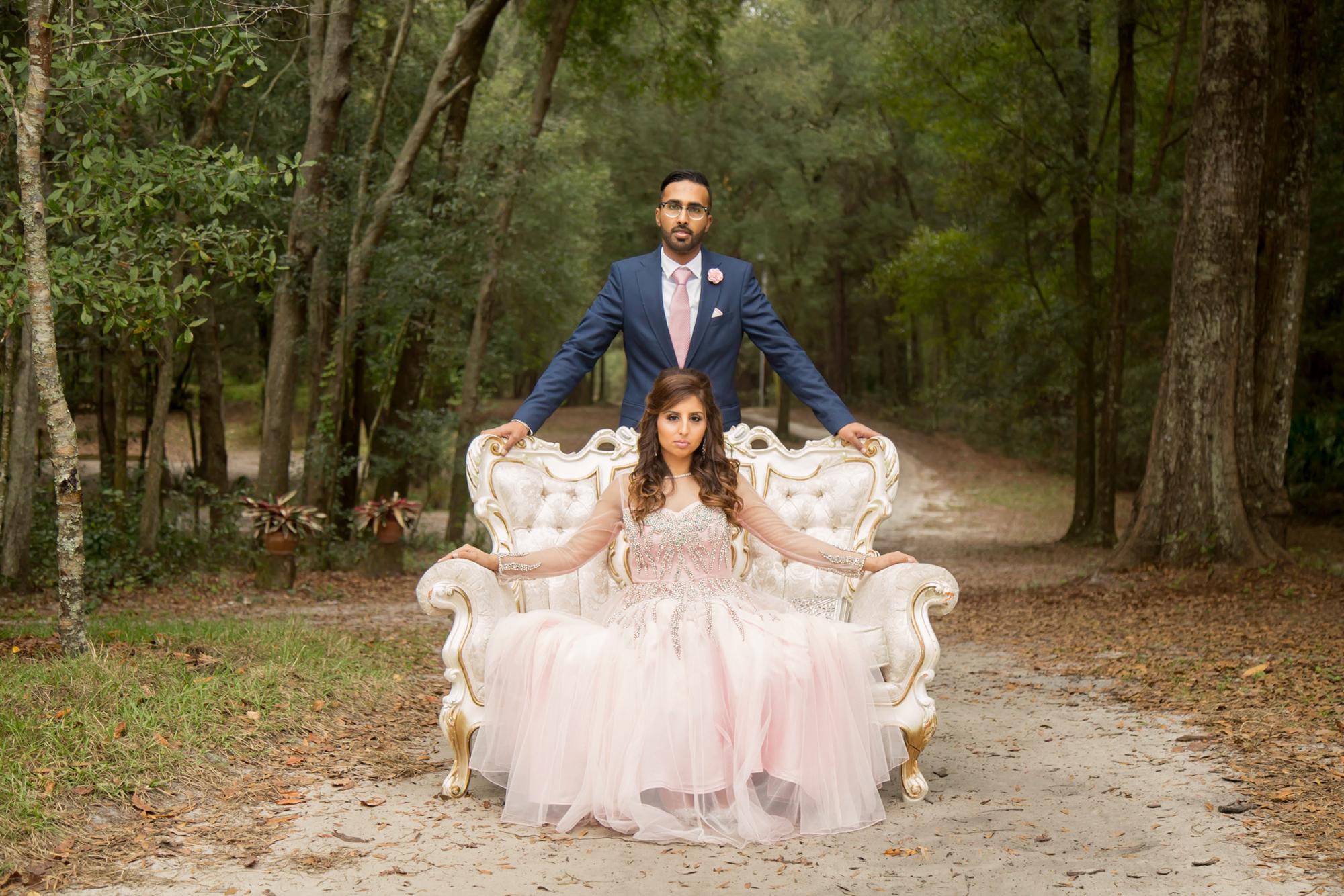 Engagement039.jpg