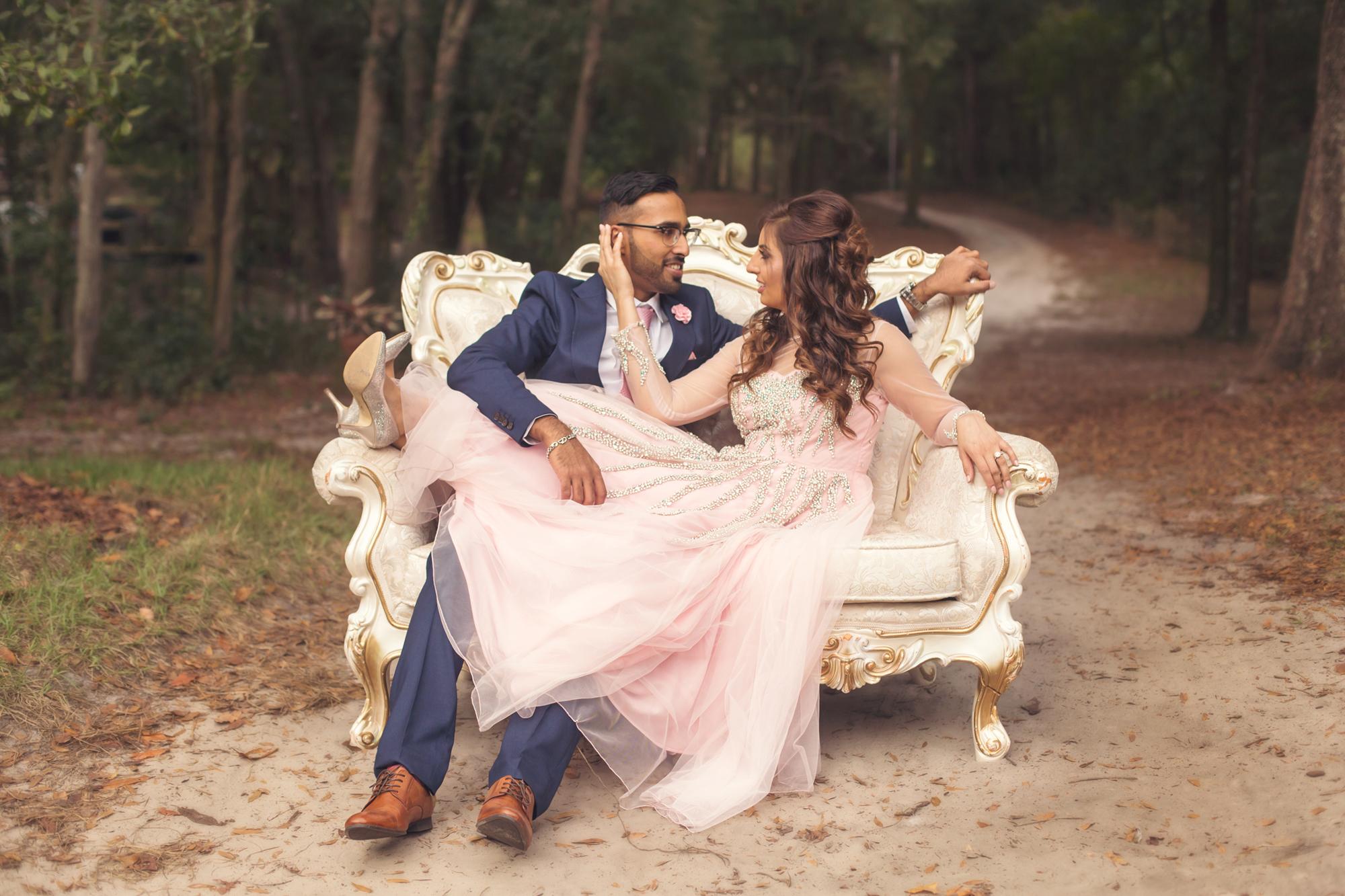 Engagement050.jpg