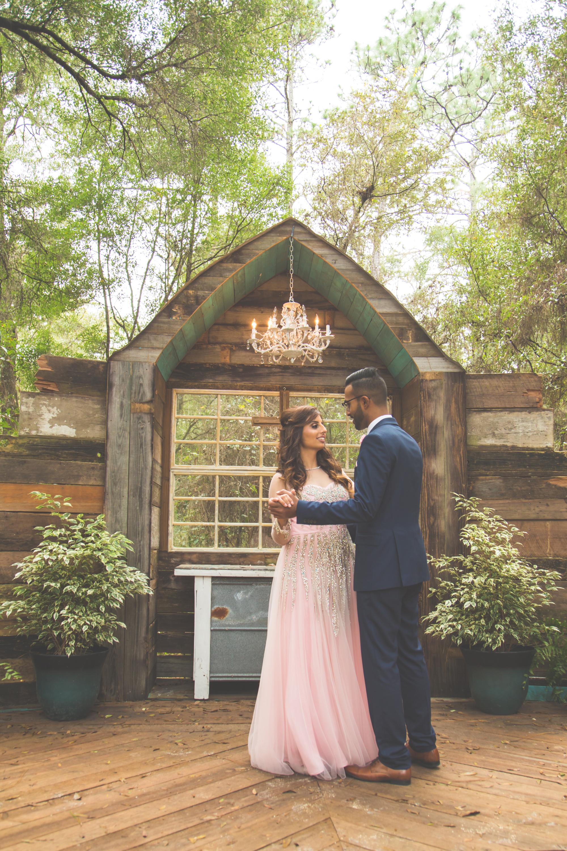 Engagement106.jpg
