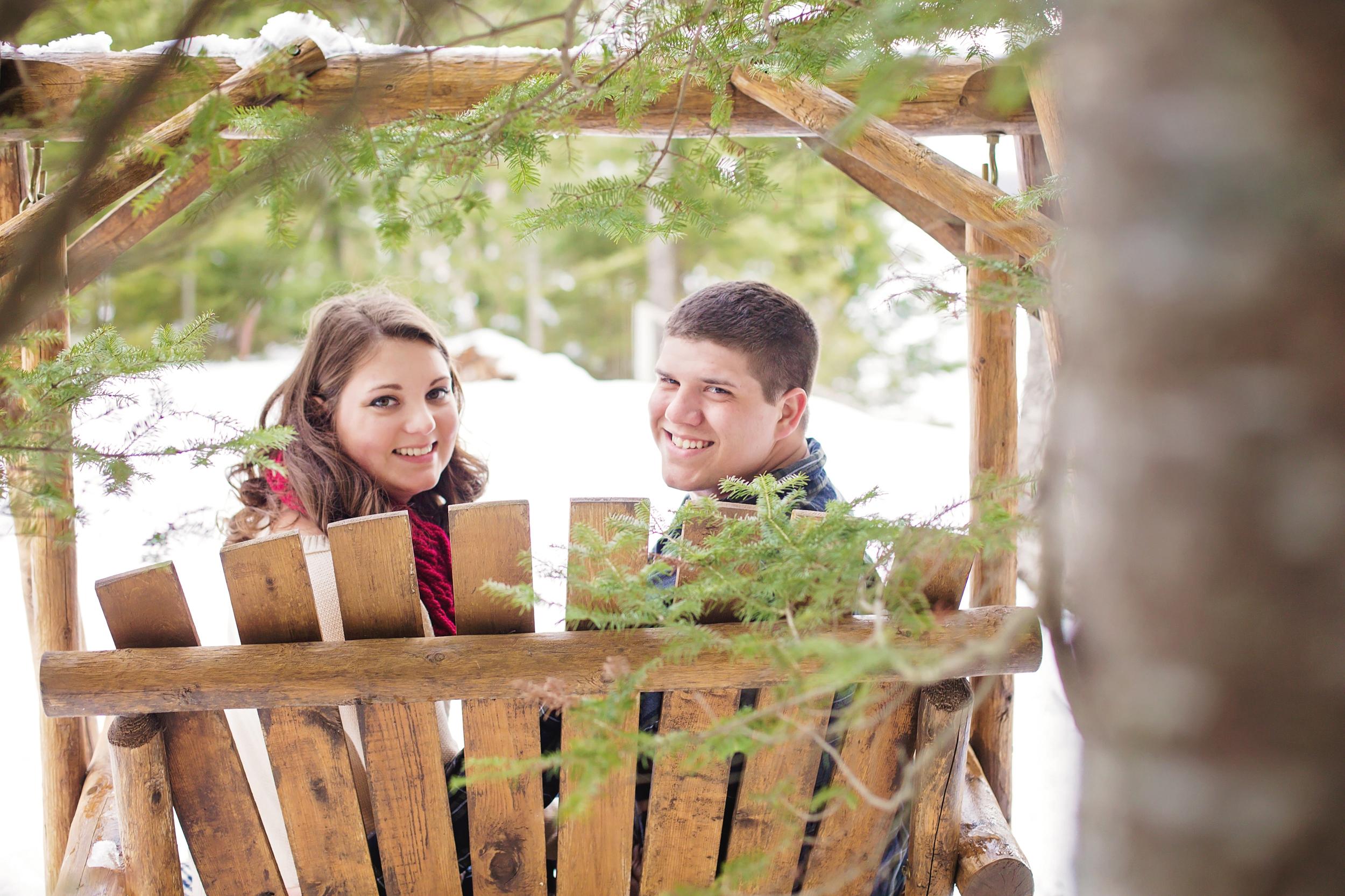 Engagement013e.jpg