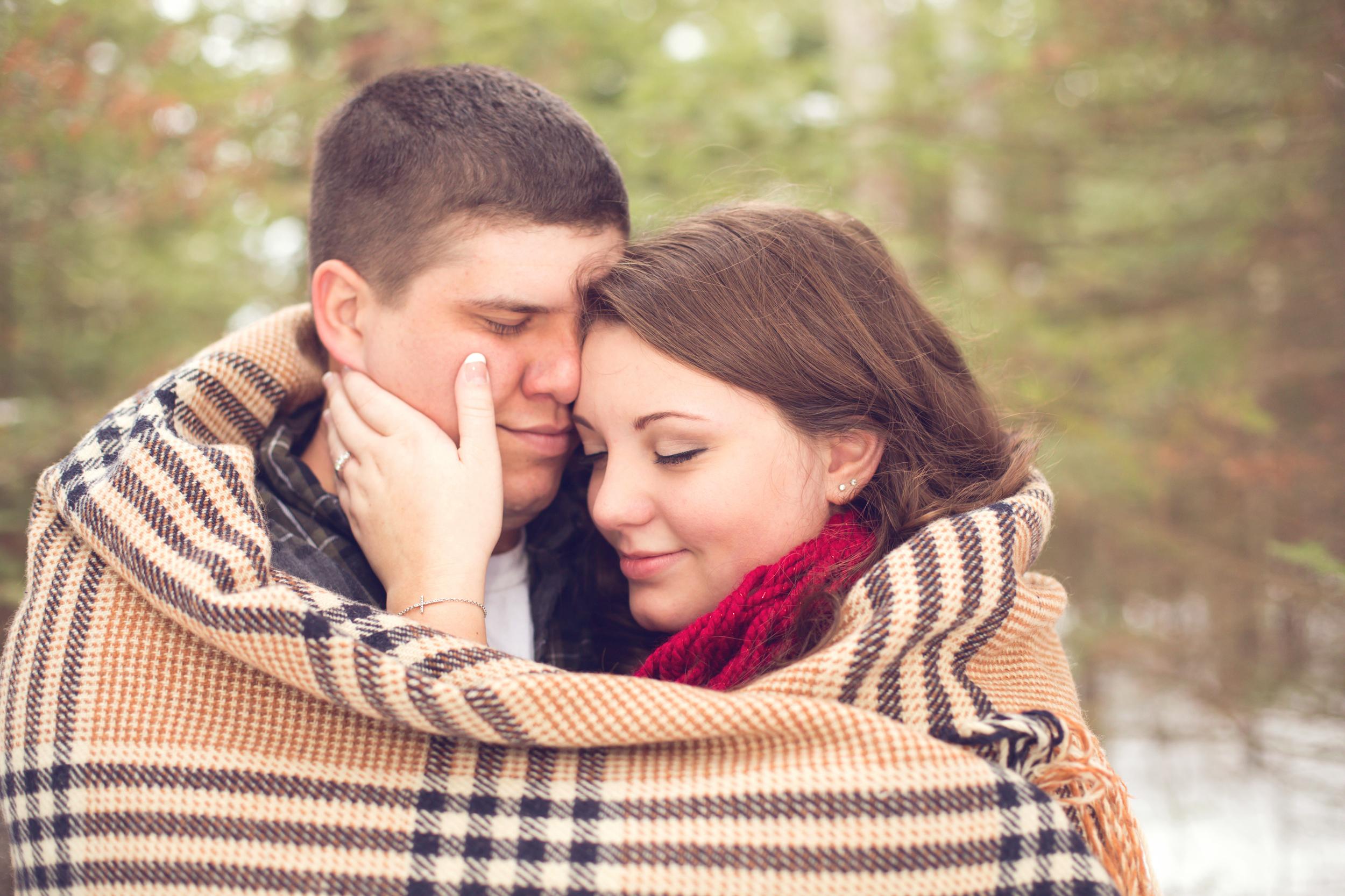 Engagement016e.jpg