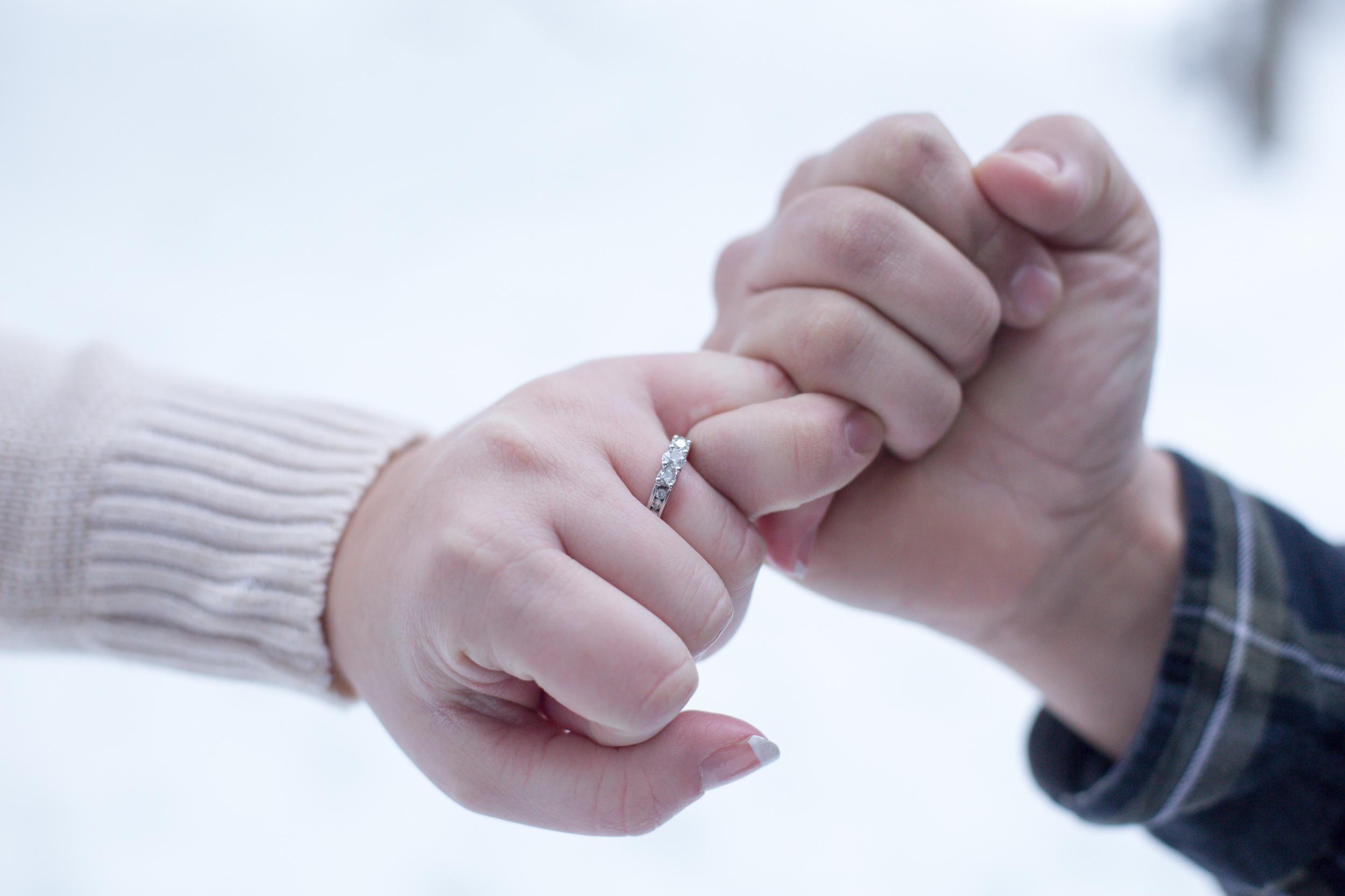 Engagement033.jpg