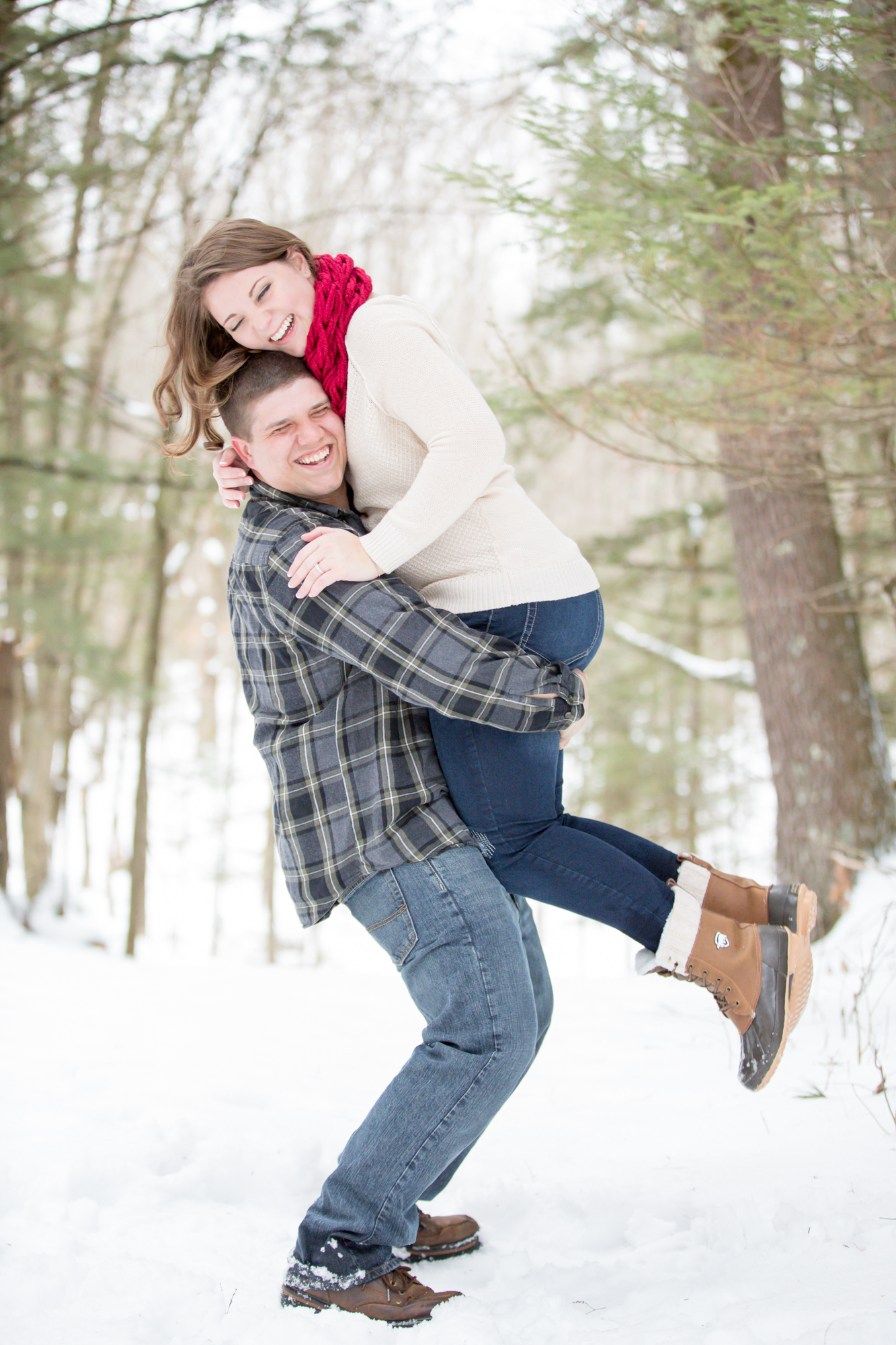 Engagement025.jpg