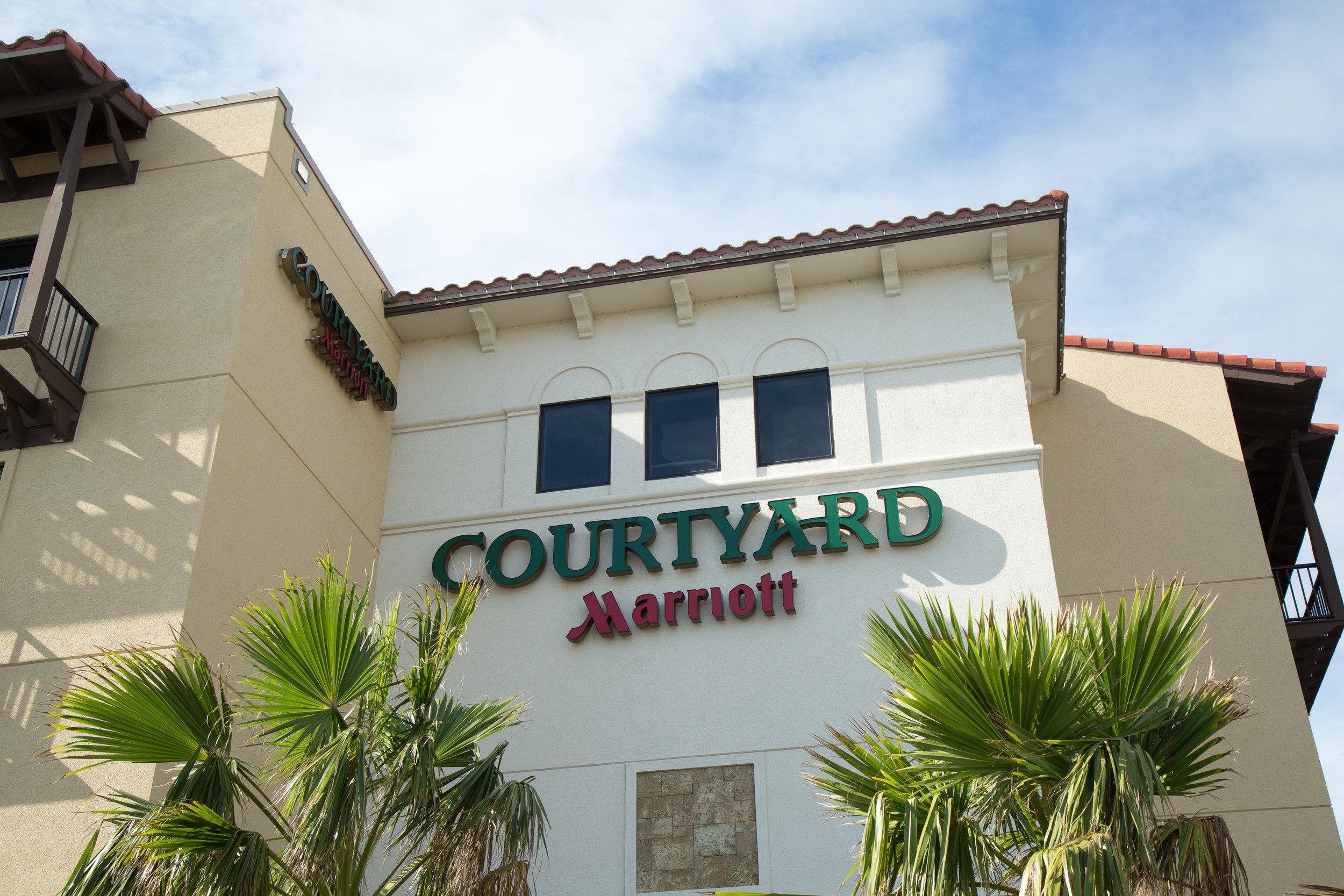 St. Augustine, FL -