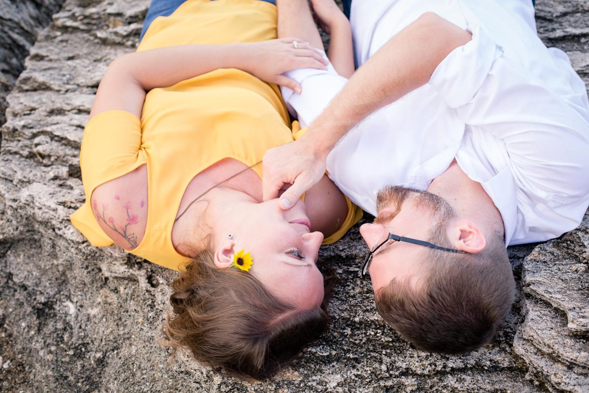 Engagement042.jpg
