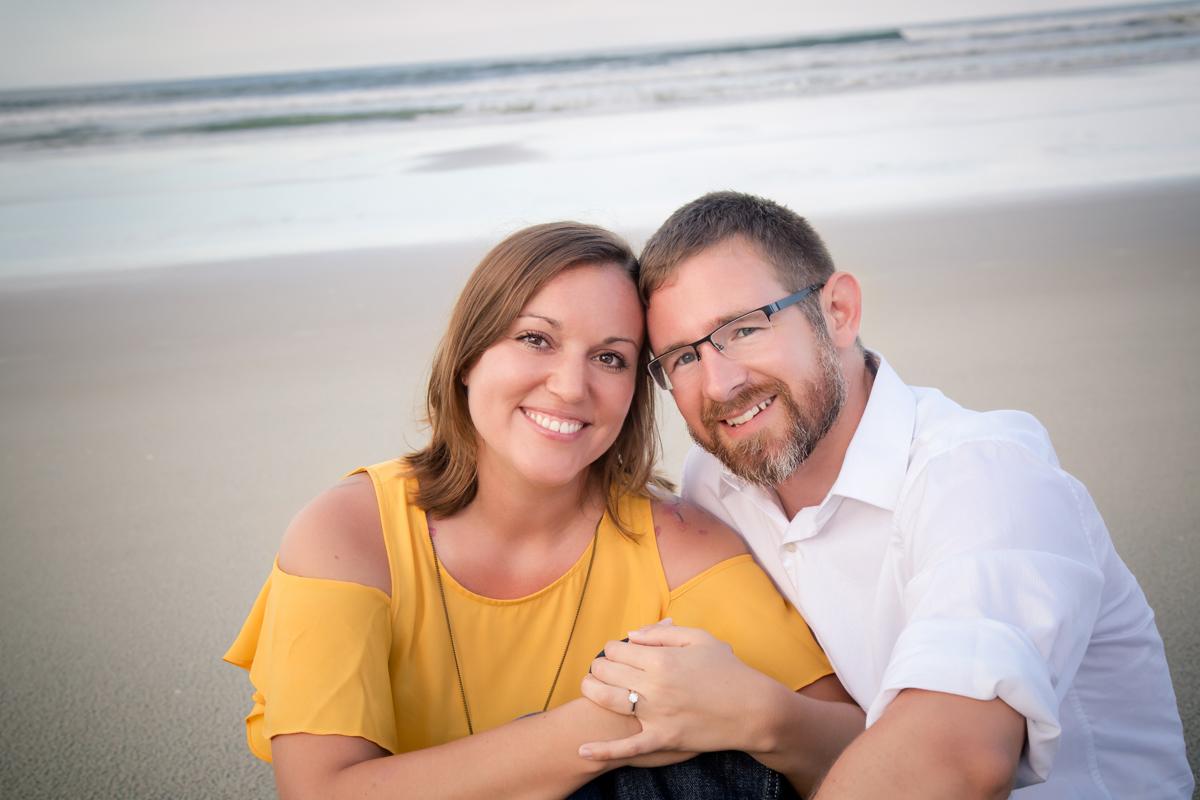 Engagement060.jpg