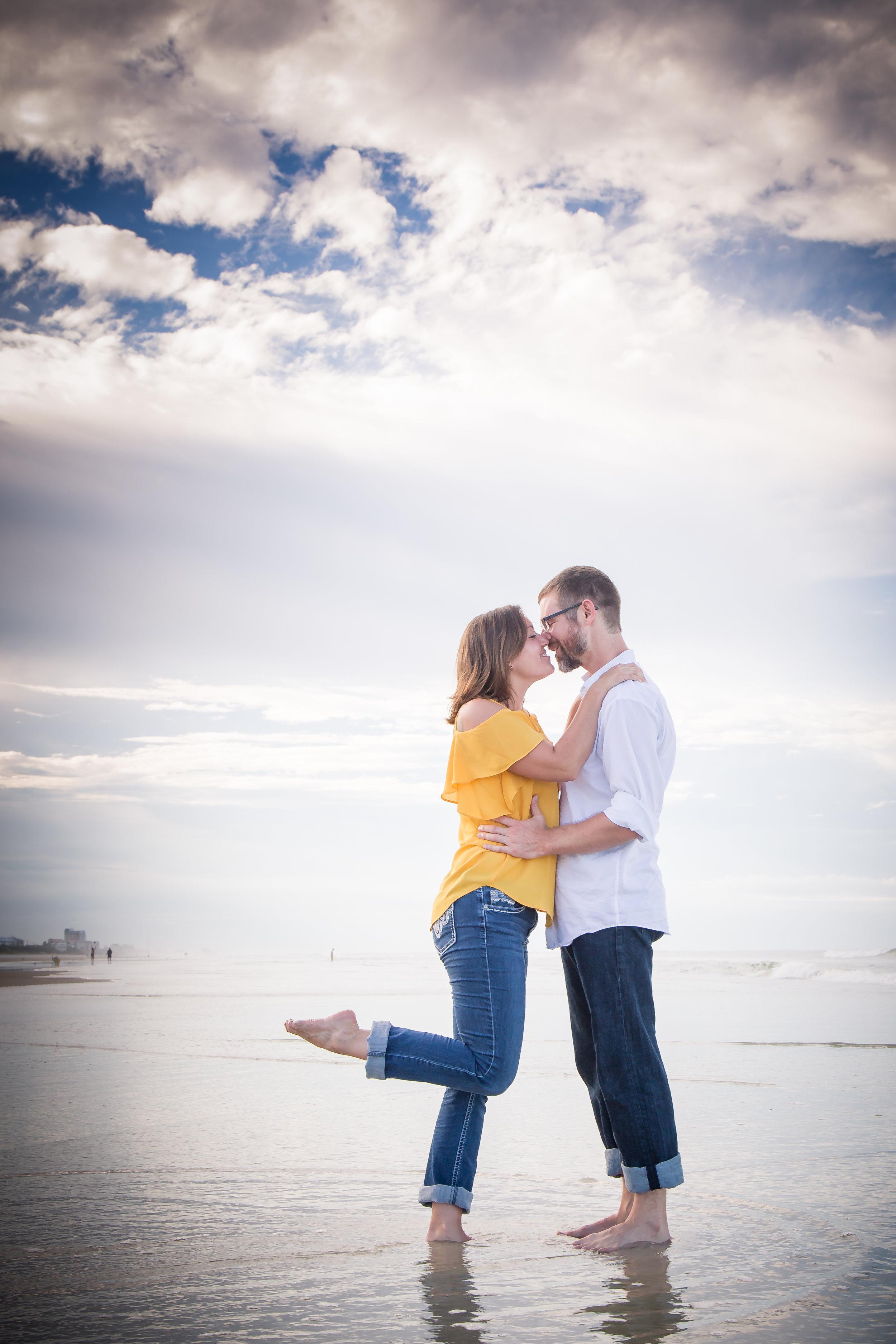 Engagement067.jpg