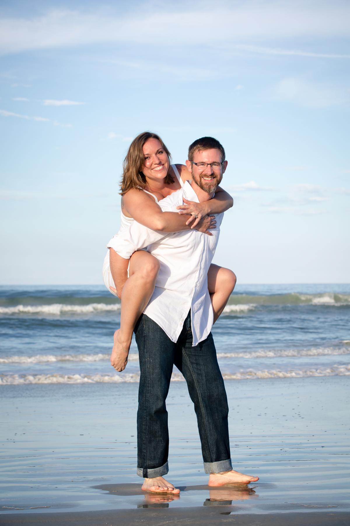 Engagement117.jpg